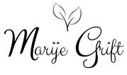 Marije Grift